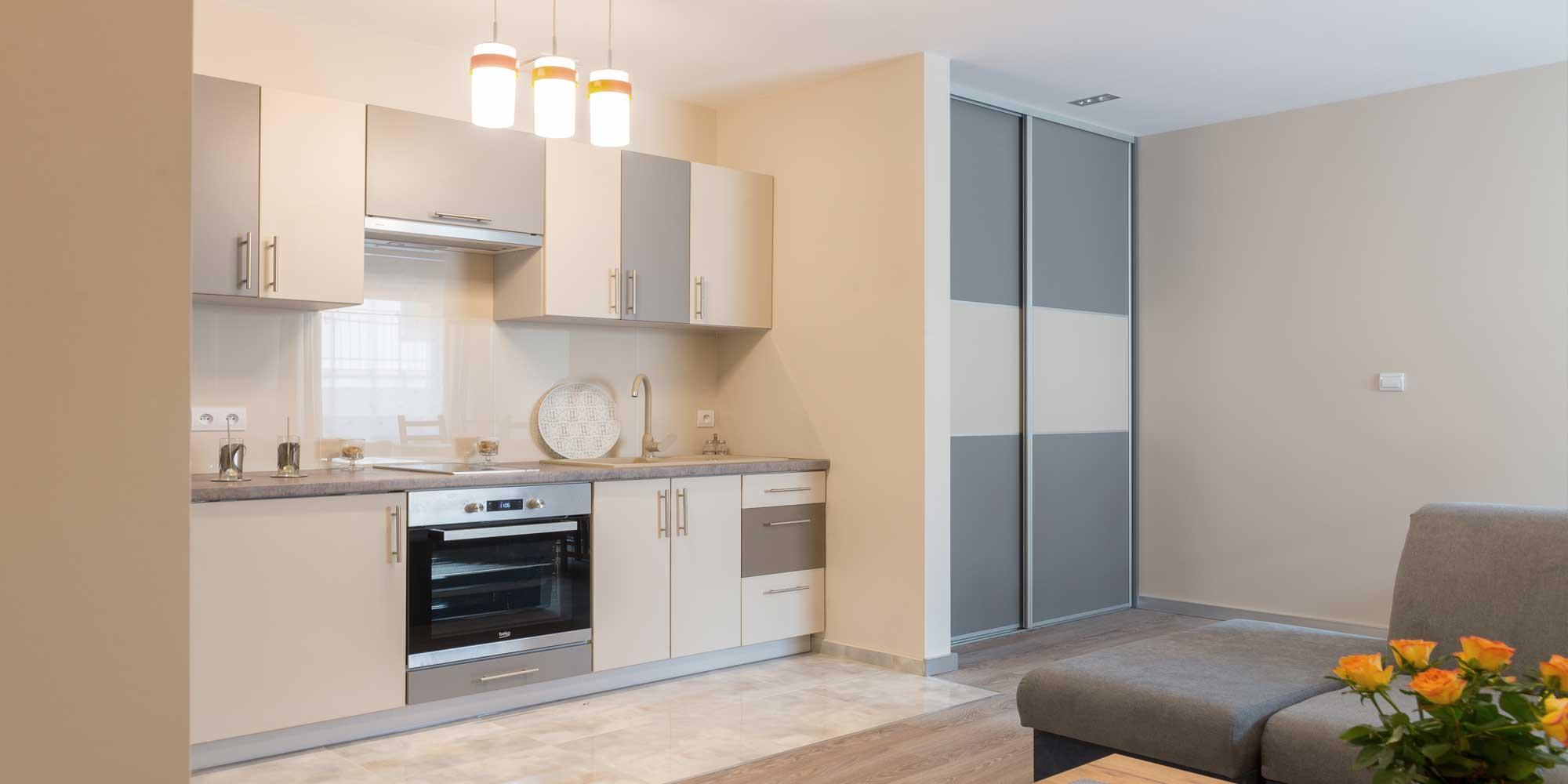apartament_ustron_bez-klimatyzacji_salon_1