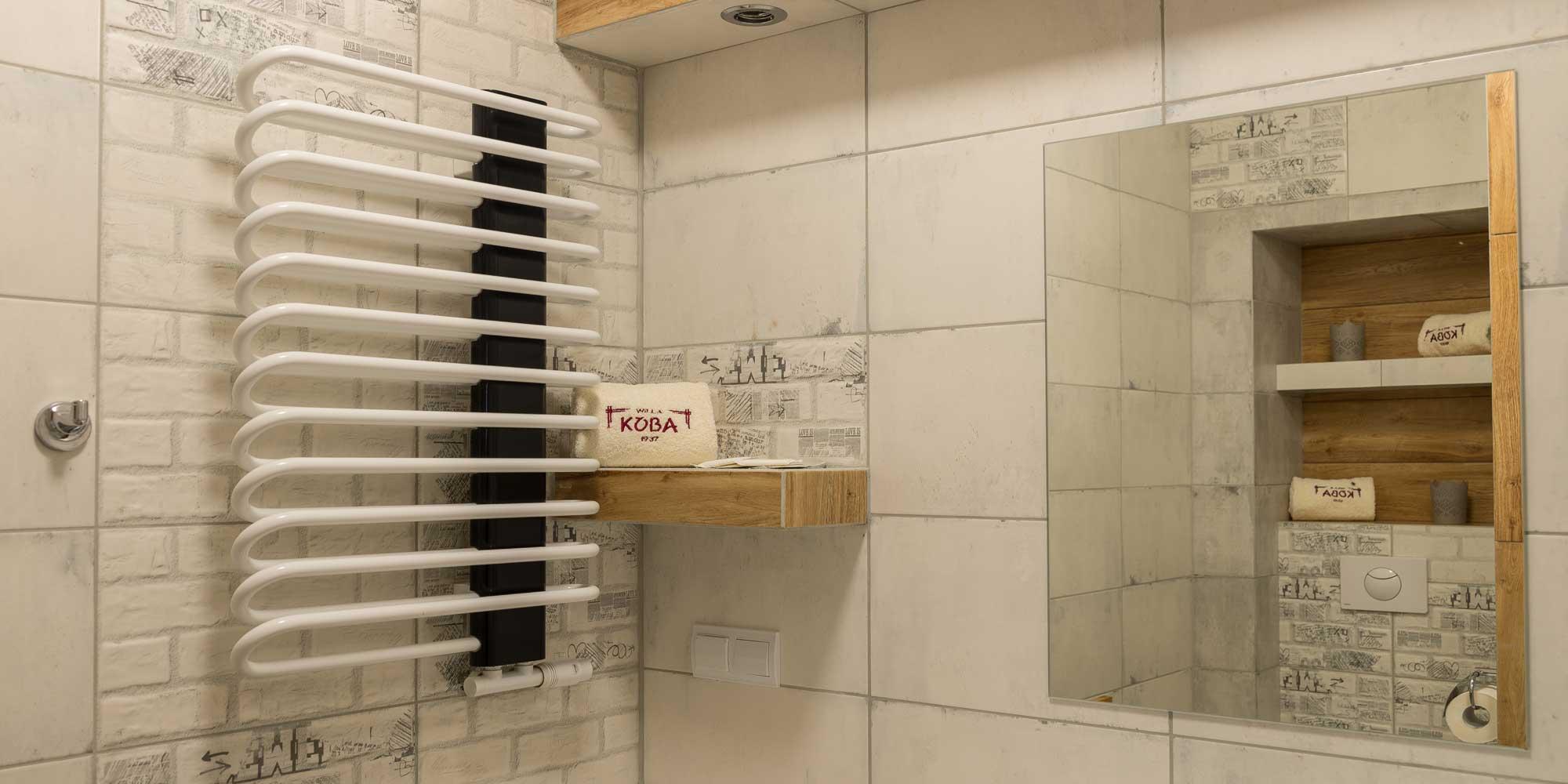 apartament_ustron_klimatyzacja_lazienka_2
