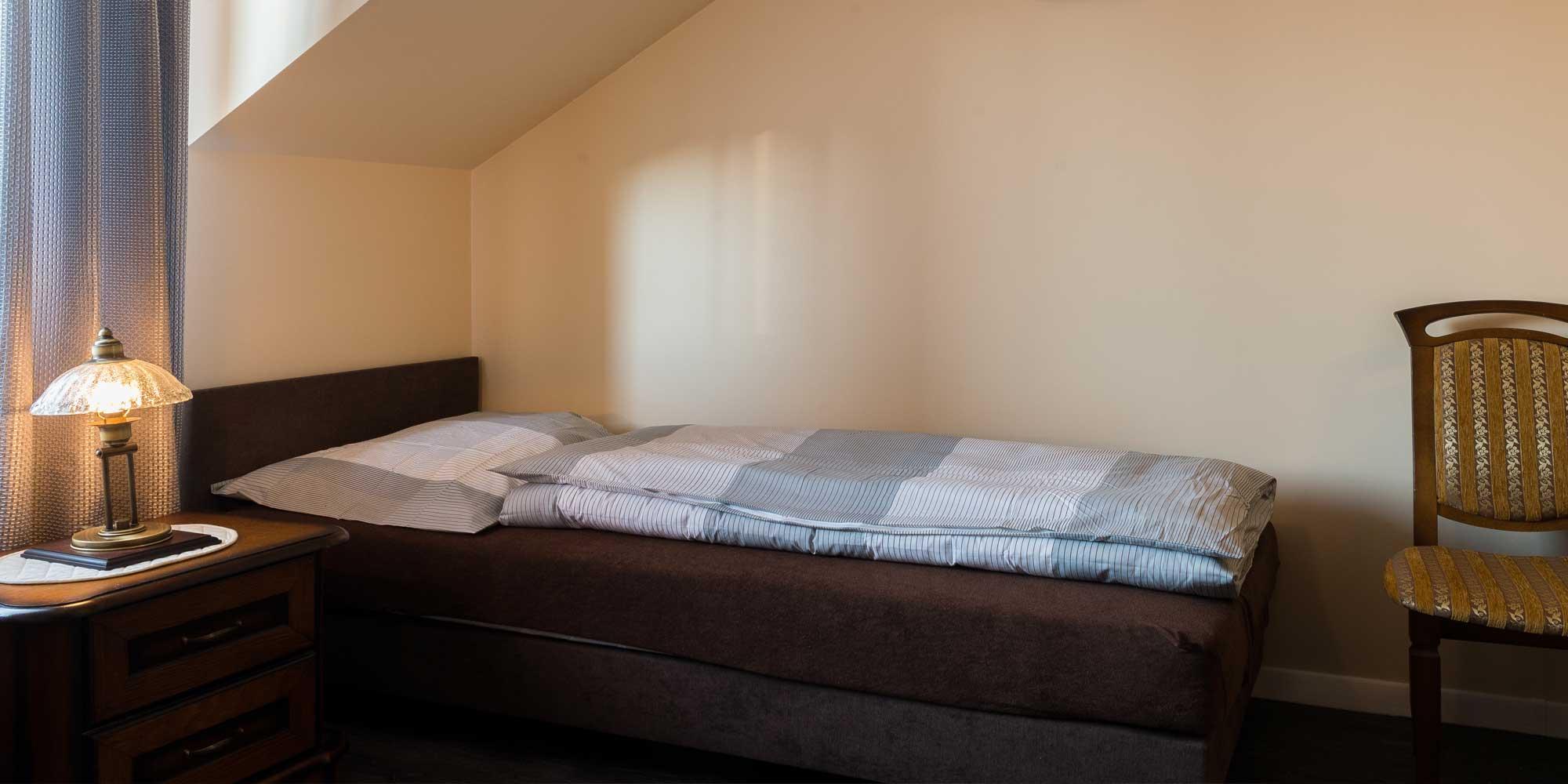 apartament_ustron_dwuosobowy_1