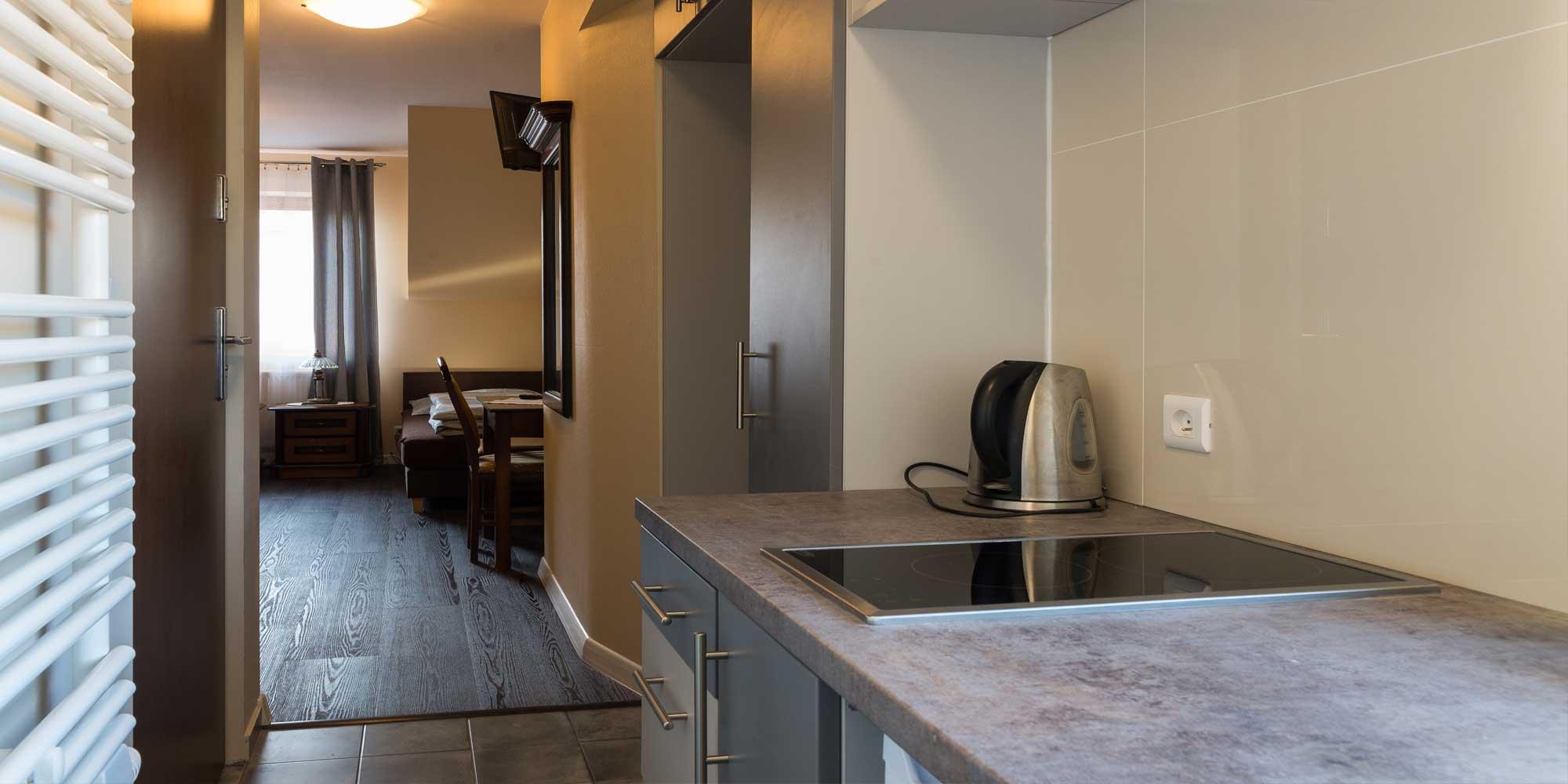 apartament_ustron_dwuosobowy_2